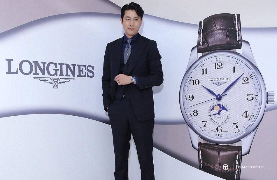 news-longines-inaugurates-its-new-boutique-in-taipei-04-1600x900.jpg