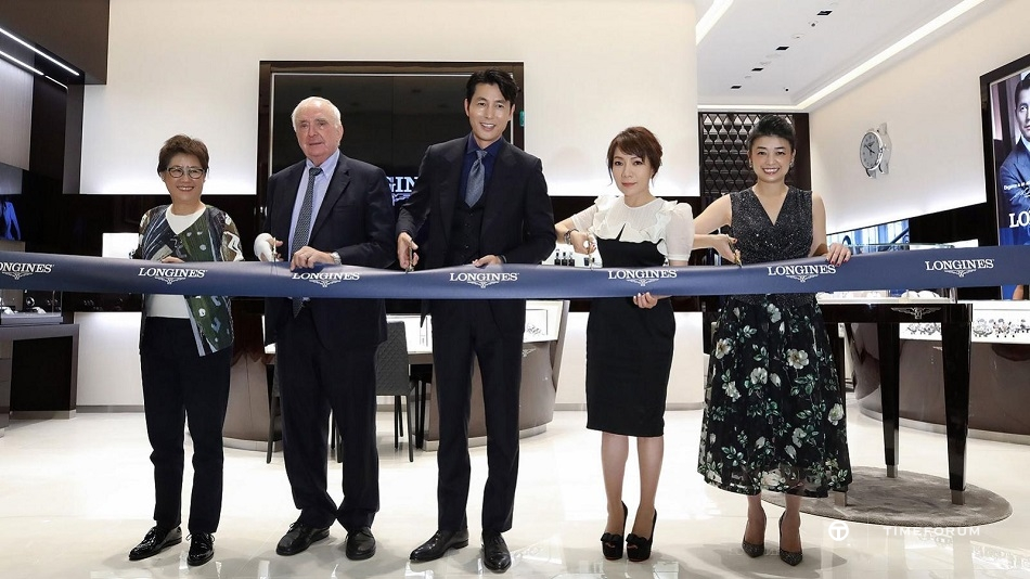 news-longines-inaugurates-its-new-boutique-in-taipei-03-1600x900.jpg
