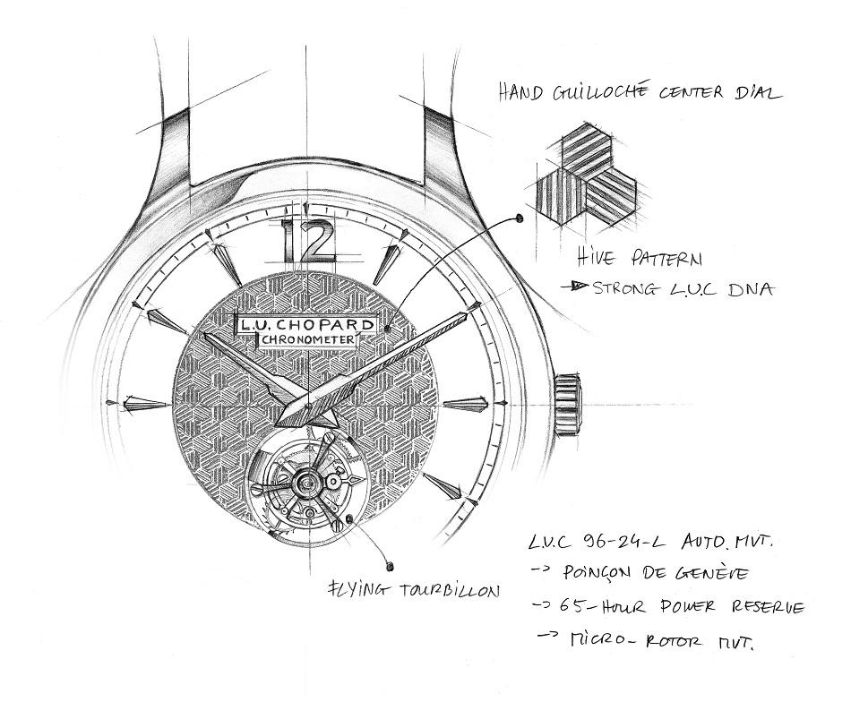 161978-5001 sketch (1).jpg