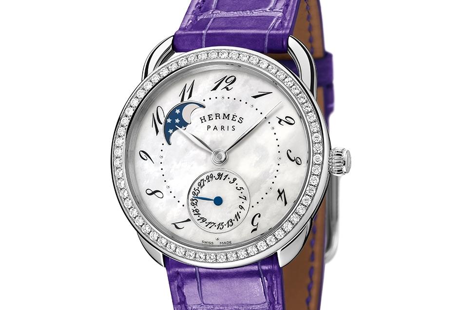 Arceau-Petite-Lune-steel-with-diamonds_ultraviolet-alligator.jpg