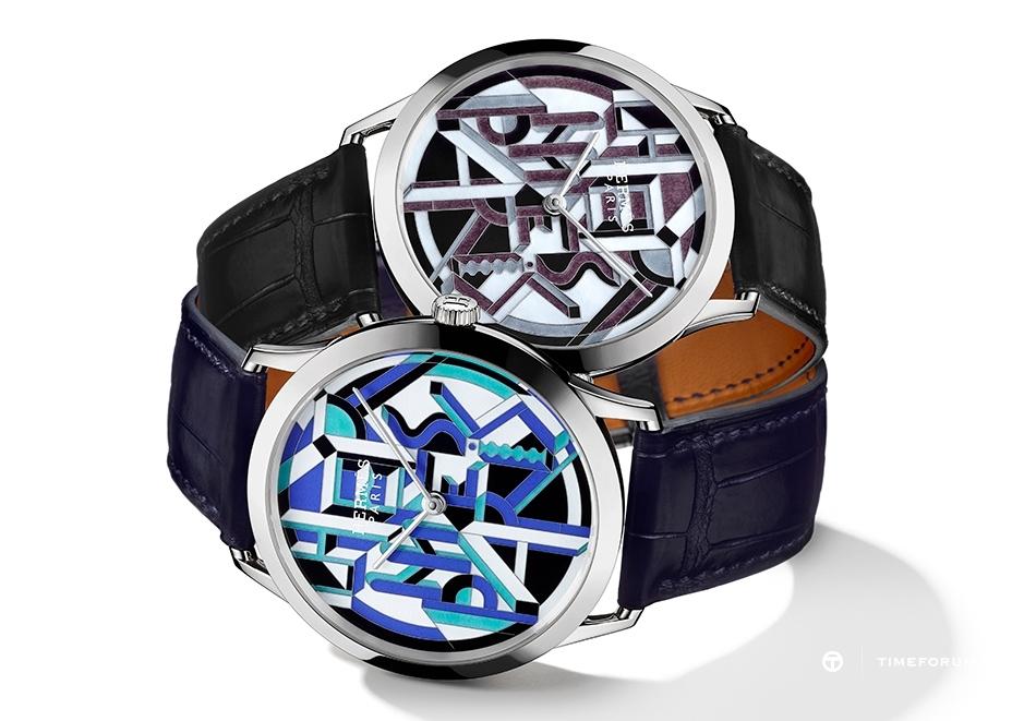Slim-d-Hermes-Perspective-Cavaliere_grey-&-blue.jpg