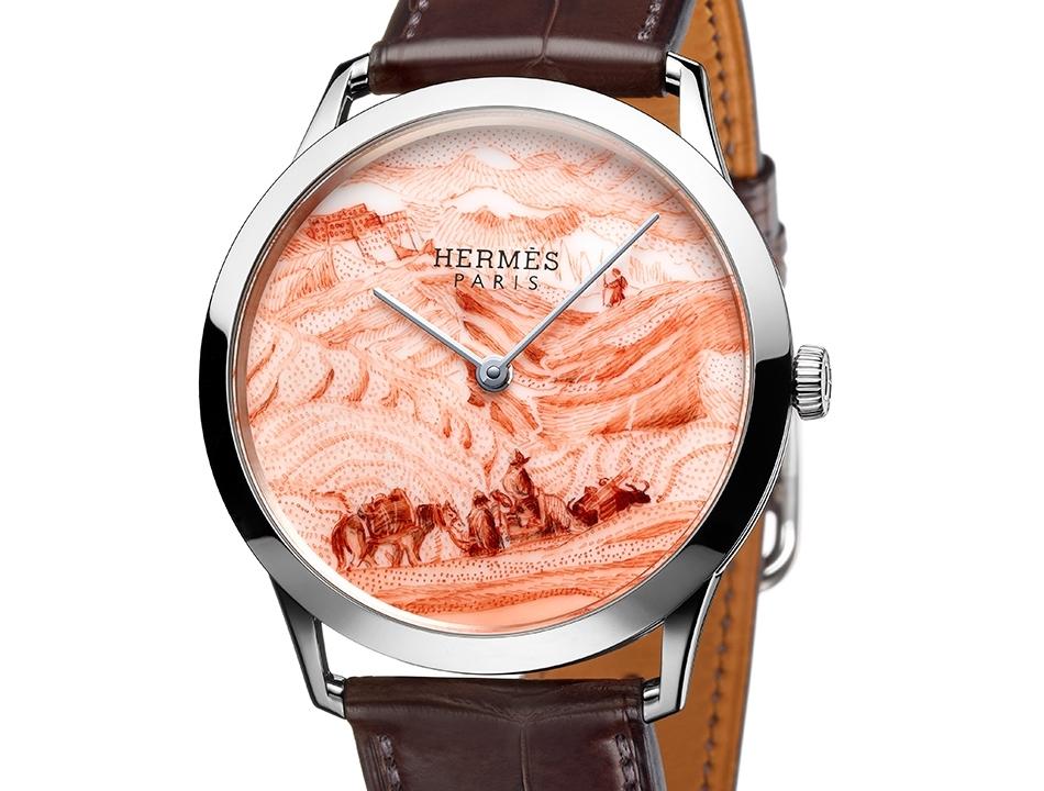 Slim-d-Hermes-La-femme-aux-semelles-de-vent_havana-alligator.jpg