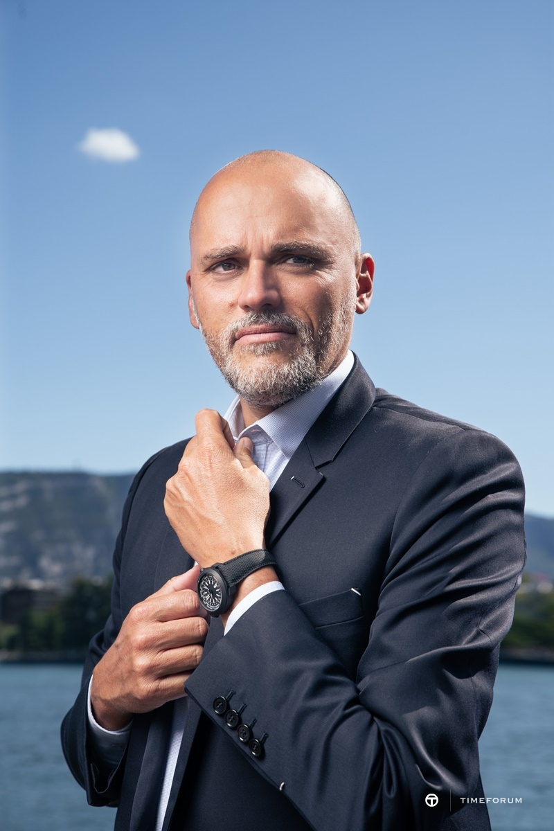 Geneva Watchs days 2021  - Antoine Pin - HD-4 추가.jpg