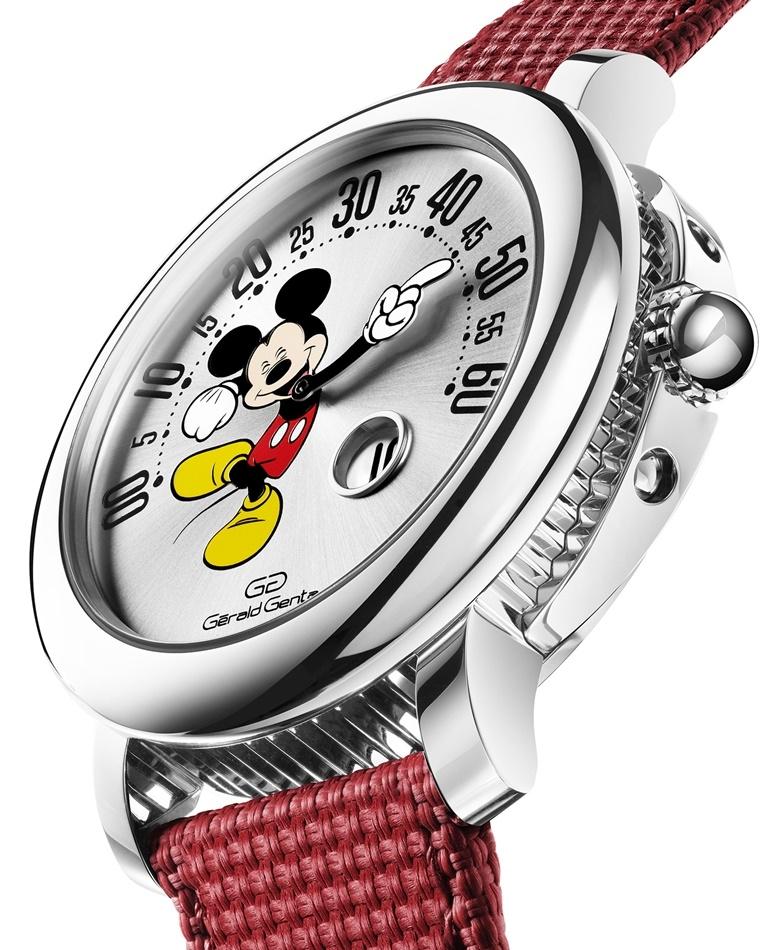 Gerald-Genta-Arena-Retro-Mickey-Mouse-Disney-2.jpg