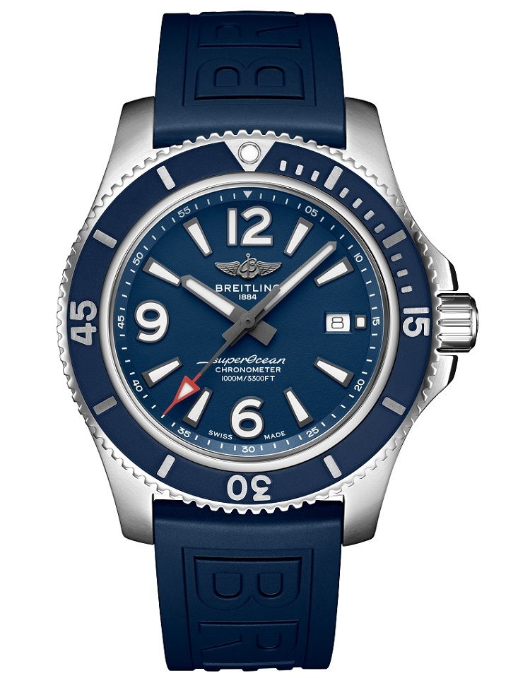 88-2-2_Superocean_44_with_blue_dial_and_blue_Diver_Pro_III_rubber_strap_22864_19-03-19 (1).jpg