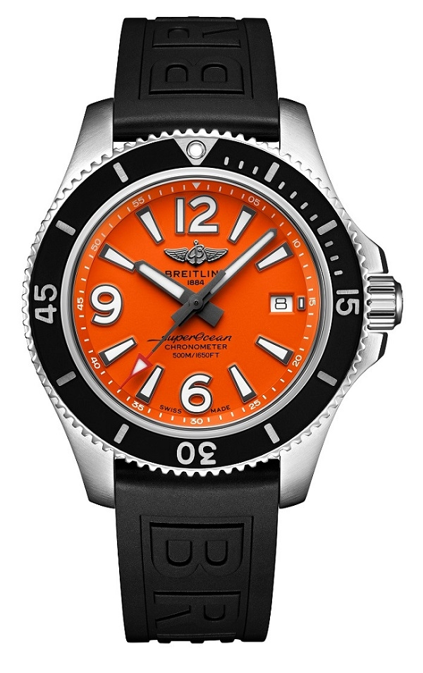 88-2-3_Superocean_42_with_orange_dial_and_black_Diver_Pro_III_rubber_strap_22858_19-03-19 (1).jpg