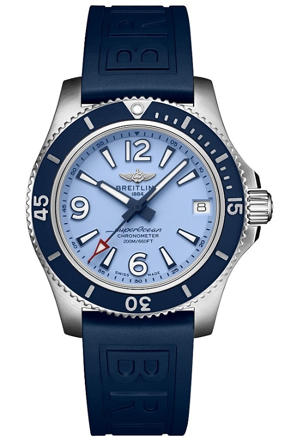 88-2-5_Superocean_36_with_light_blue_dial_and_stainless-steel_bracelet_22853_19-03-19 (3).jpg