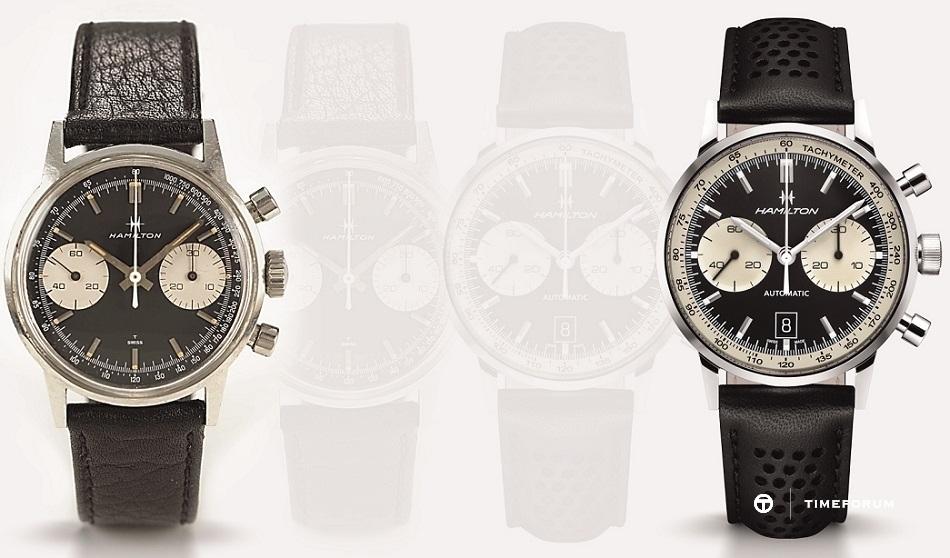 99-2_Hamilton Chronograph B Vintage watch (2).jpg