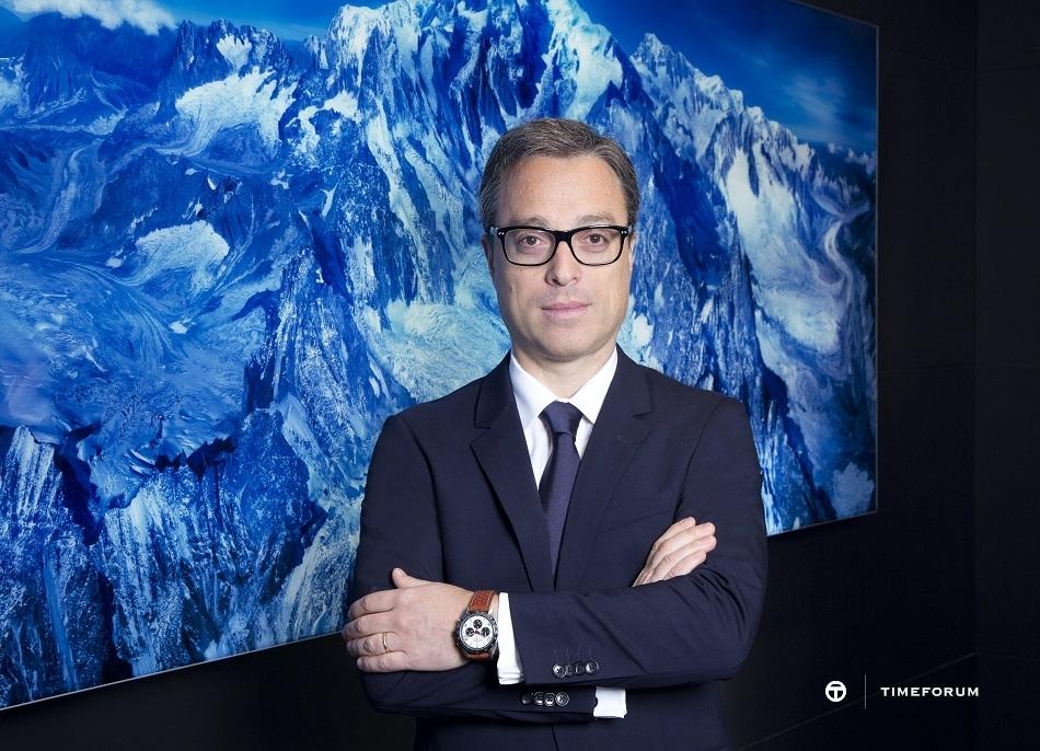 Nicolas Baretzki 3.jpg