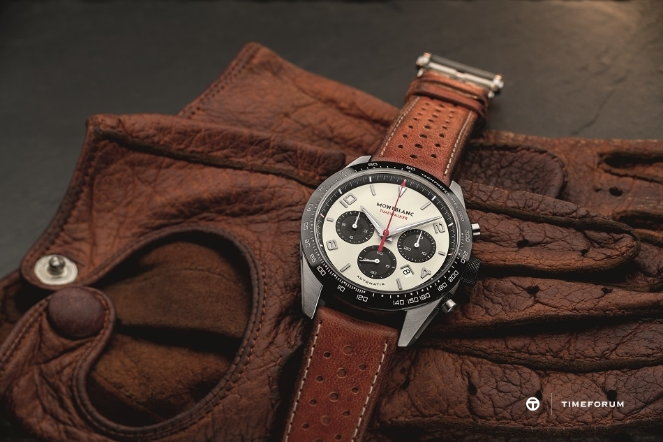 TimeWalker_Manufacture Chronograph_118488.jpg