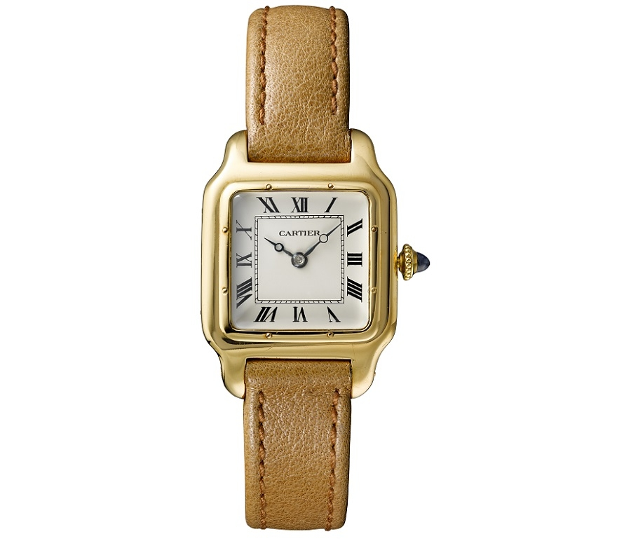 Santos-Dumont wristwatch.jpg