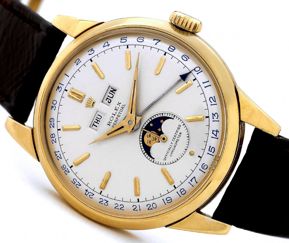 Rolex-Moonphase-Reference-8171-small.jpg