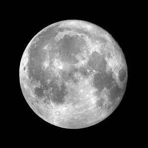 full_moon_large.jpg