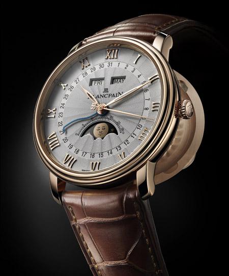 plancpain_villeret_moon_phase_luxury_watch.jpg