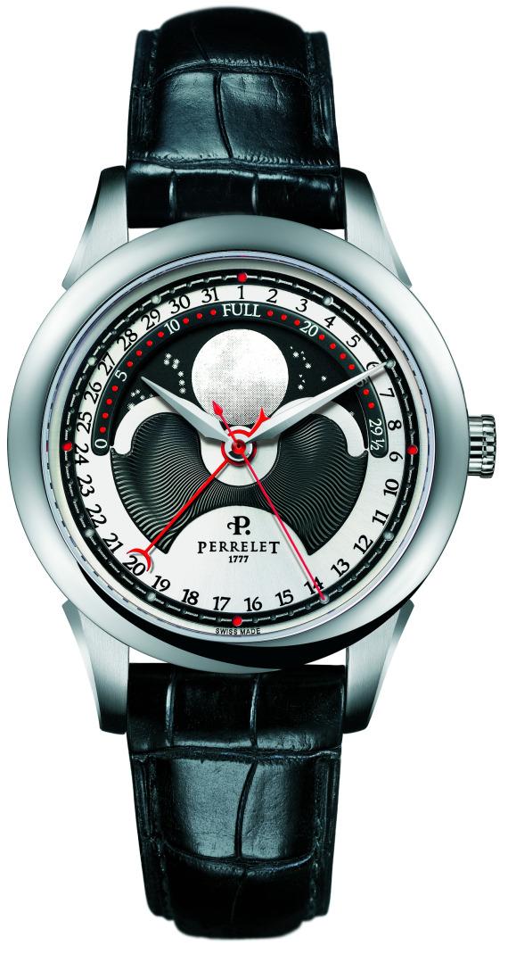 perrelet-moon-phase-a1039-2-watch1.jpg