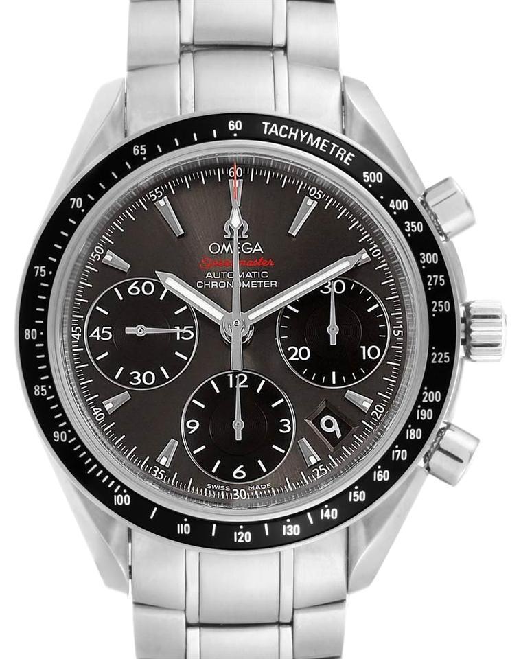 omega-grey-speedmaster-day-date-dial-32330404006001-watch-0-1-960-960.jpg