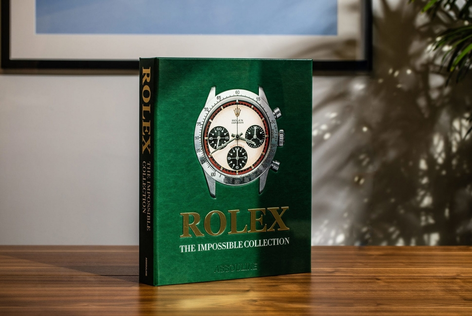Rolex-Impossible-Collection-Book-gear-patrol-slide-1-1940x1300.jpg