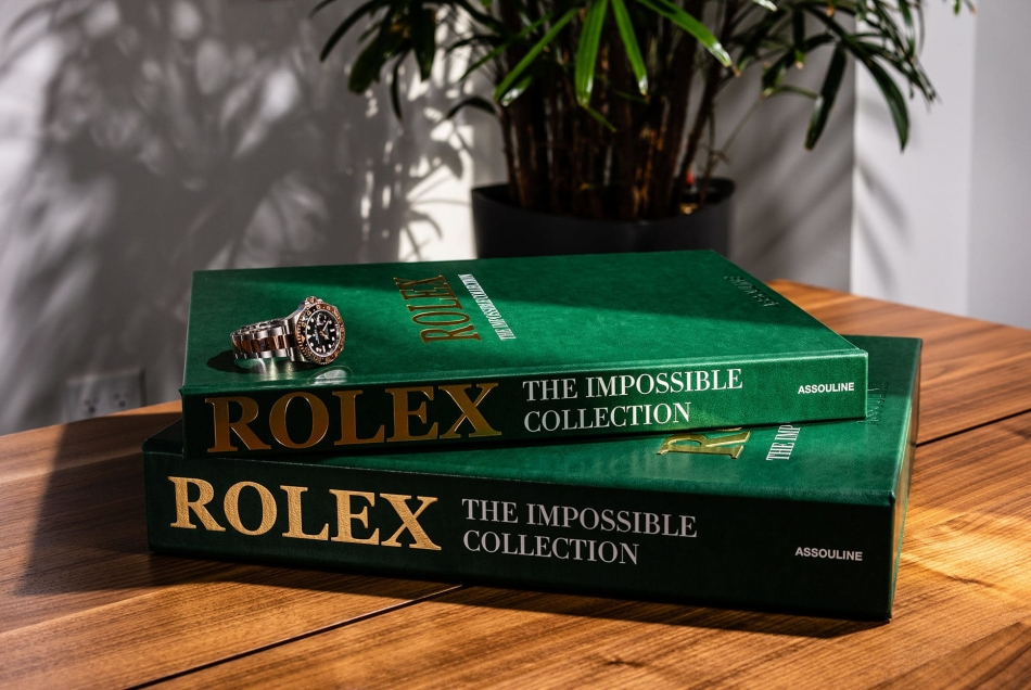 Rolex-Impossible-Collection-Book-gear-patrol-slide-2-1940x1300.jpg