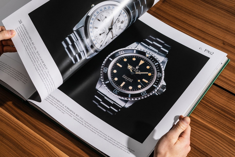 Rolex-Impossible-Collection-Book-gear-patrol-slide-3-1940x1300.jpg