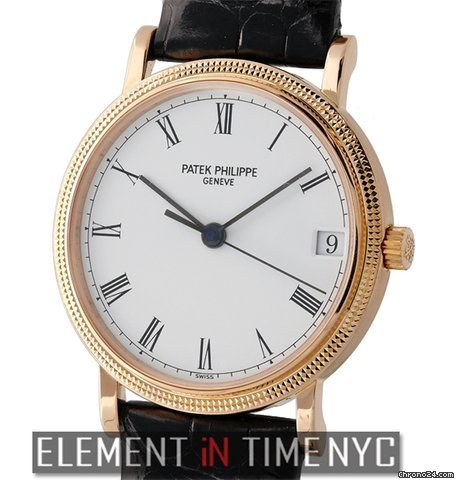 patek-philippe-calatrava-18k-rose-gold-hobnail-bezel-33mm-automatic.jpg