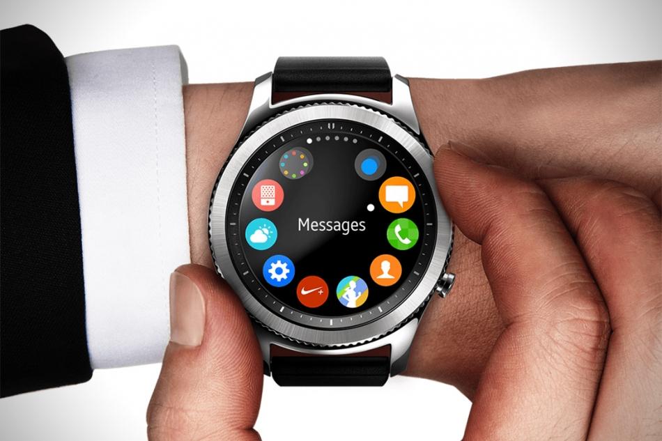Samsung-Gear-S3-Watch-3.jpg