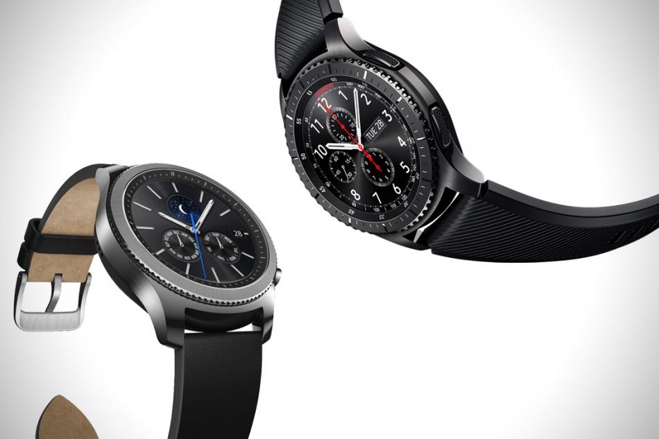 Samsung-Gear-S3-Watch.jpg