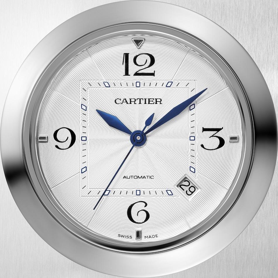 03_Cartier_PASHA_Close up Dial.jpg