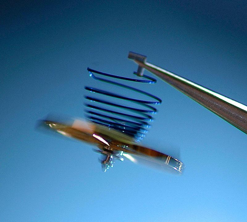 BALANCE-WHEEL-AND-BLUE-PARACHROM-HAIRSPRING-Close-Up.jpg