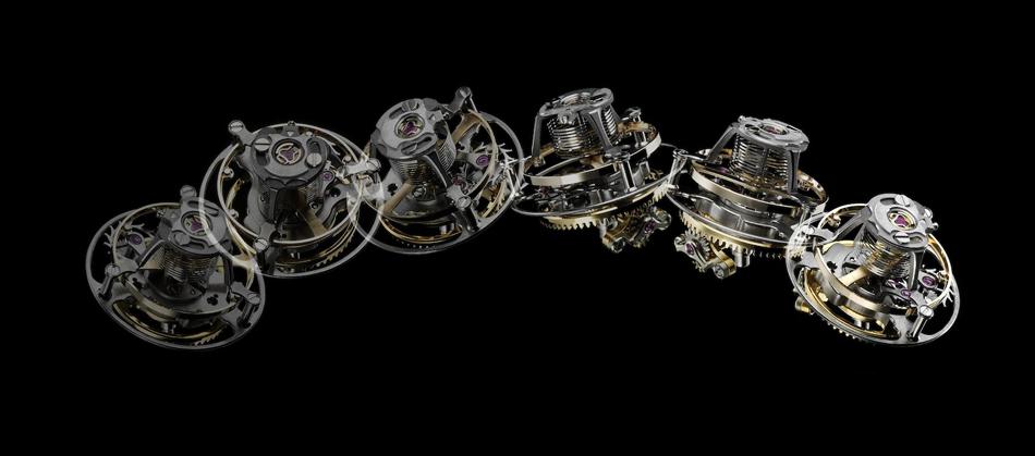 Jaeger-lecoultre-partie-duometre-spherotourbillon-2.jpg