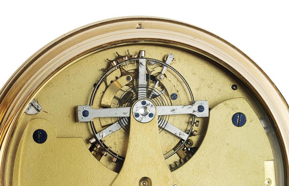 Breguet-2567_Tourbillon-1812_detail.jpg