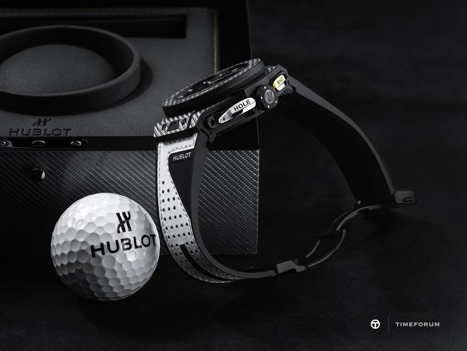 Big Bang Unico Golf - 2.jpg