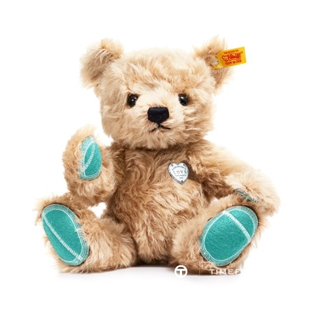 60559813_GIFT_MAIN_RTT TEDDY BEAR.tif$$AsstRefExclFrmSearch.jpg