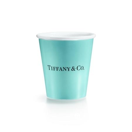 60558930_GIFT_MAIN_PORCELAIN PAPER CUP.tif$$AsstRefExclFrmSearch.jpg