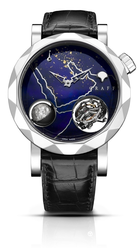 2017 - GyroGRAFF World in Middle East dial and diamond bezel, night version.jpg