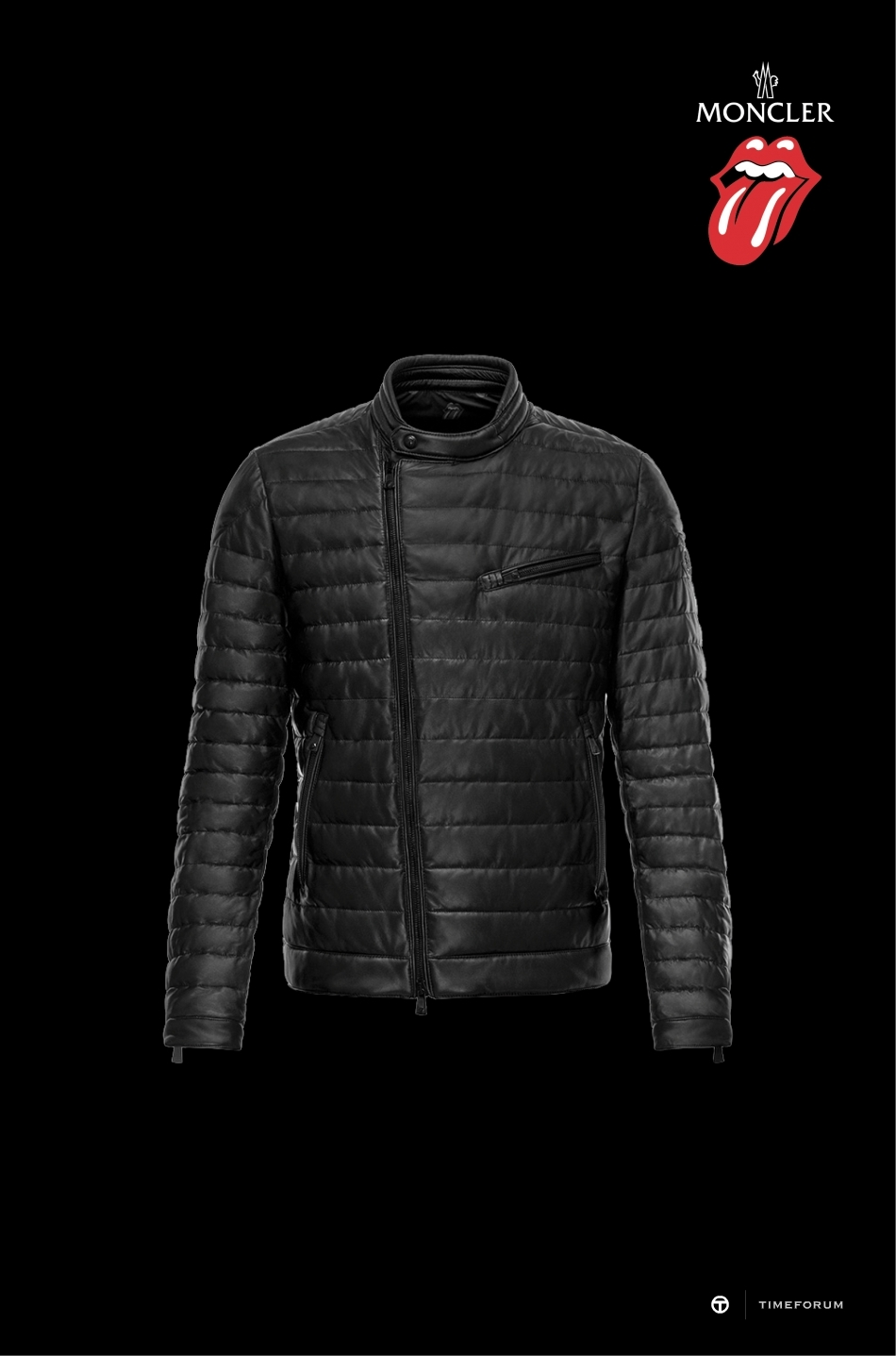 MONCLER _ ROLLING STONES_RUSSELL.jpg