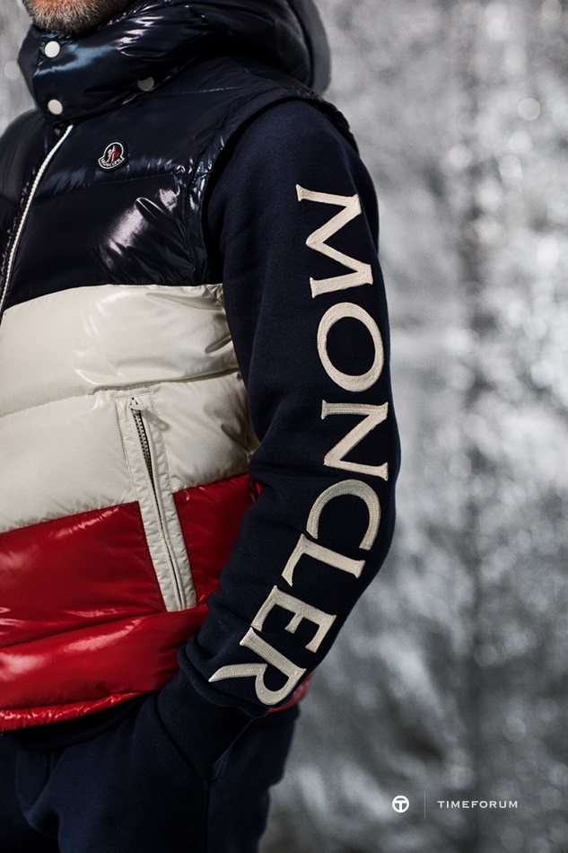 03 KITH X MONCLER IMAGES.jpg