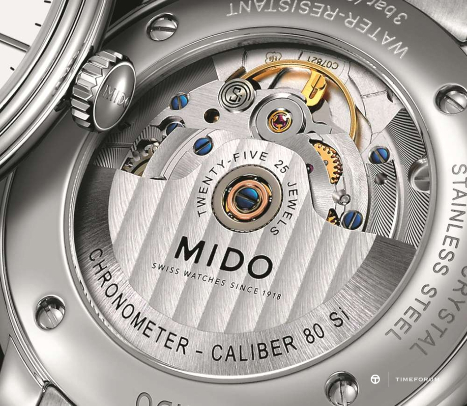 Baroncelli-chronometer-mvt-10001.jpg