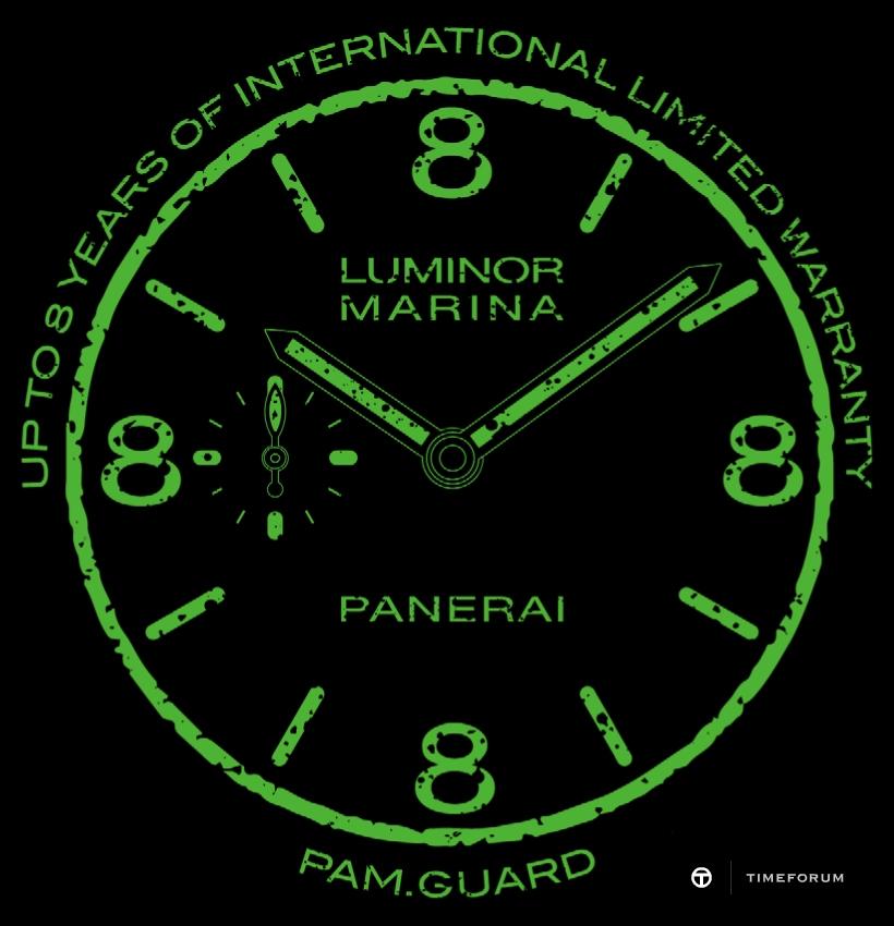 PANERAI_Pam Guard Logo.jpg