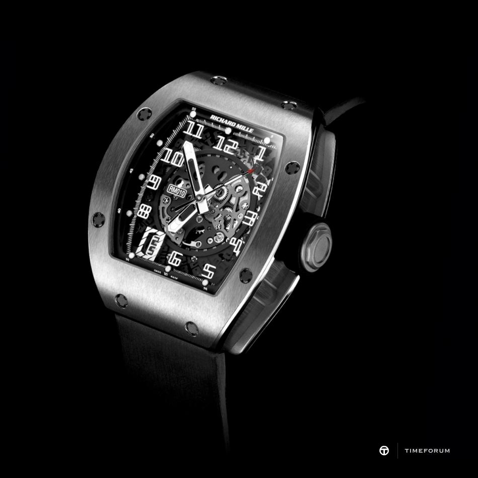 RM010-montre-1200x1200.jpg