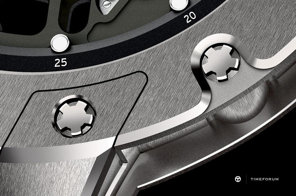 RM033_screws.jpg