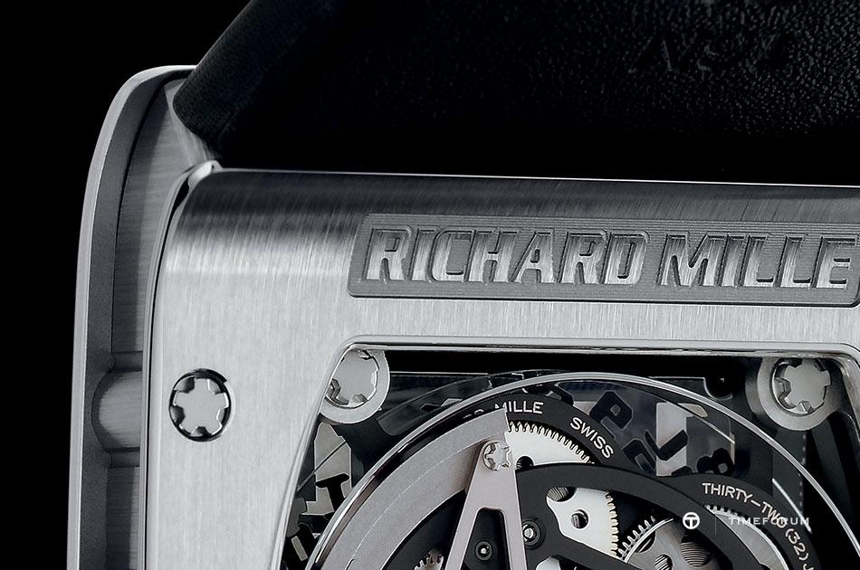 rm16-watchcase.jpg