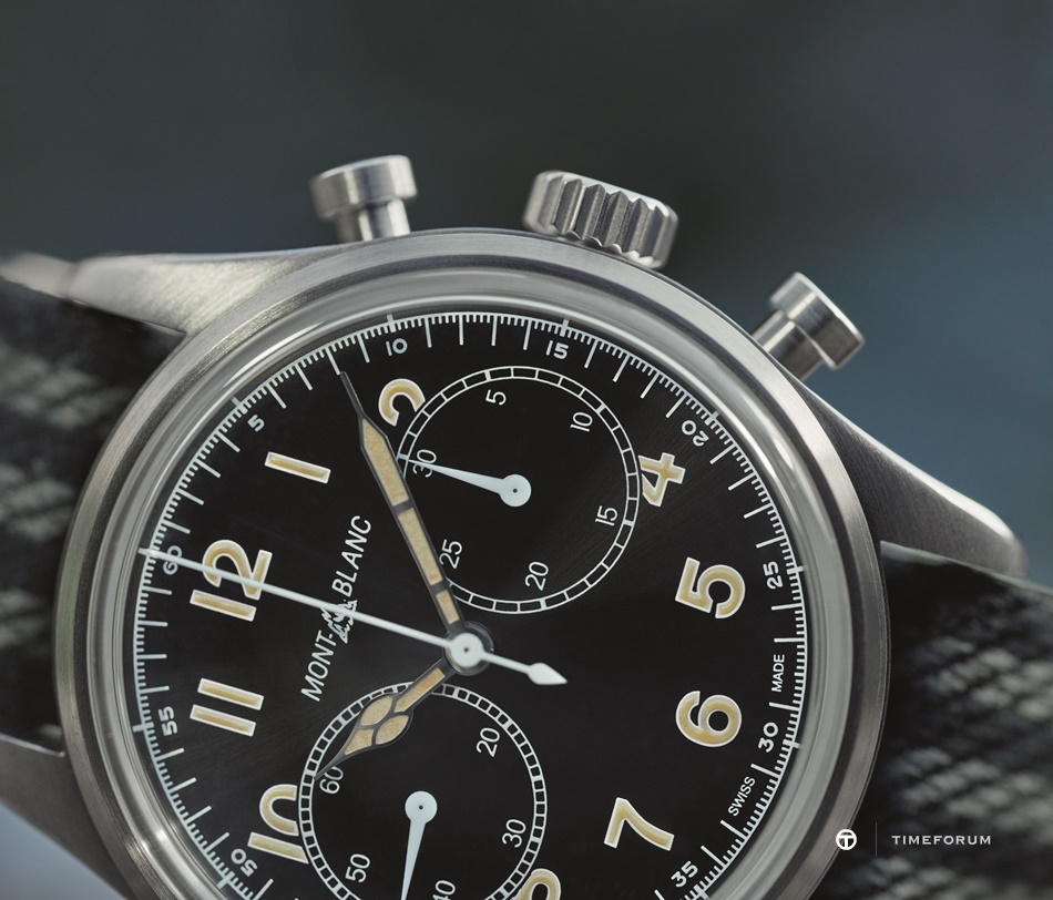 1858_Automatic Chronograph_117835 (4).jpg