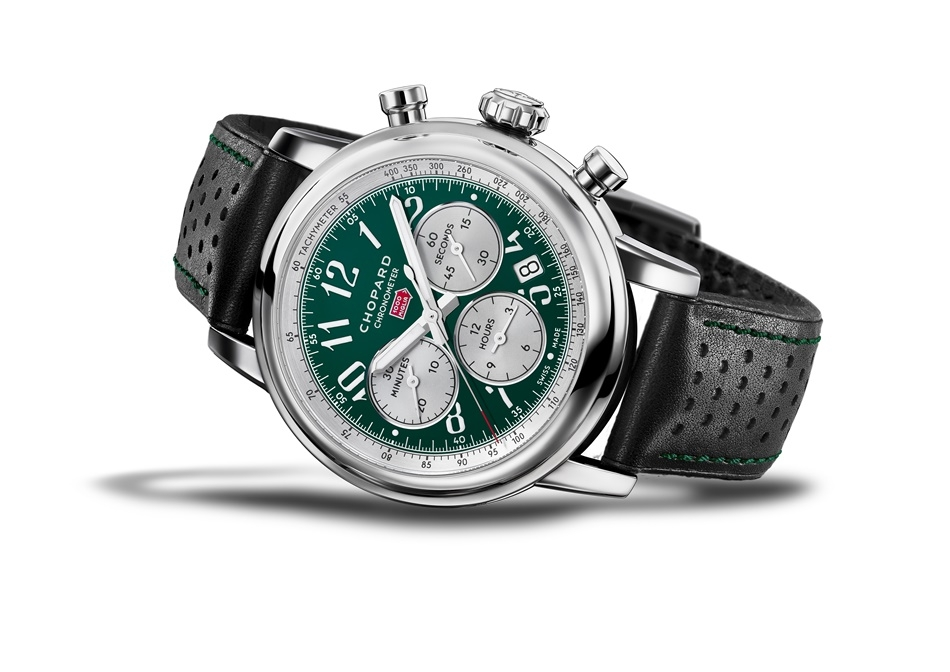 Mille Miglia Racing Colours - 2 - White - 168589-3009.jpg