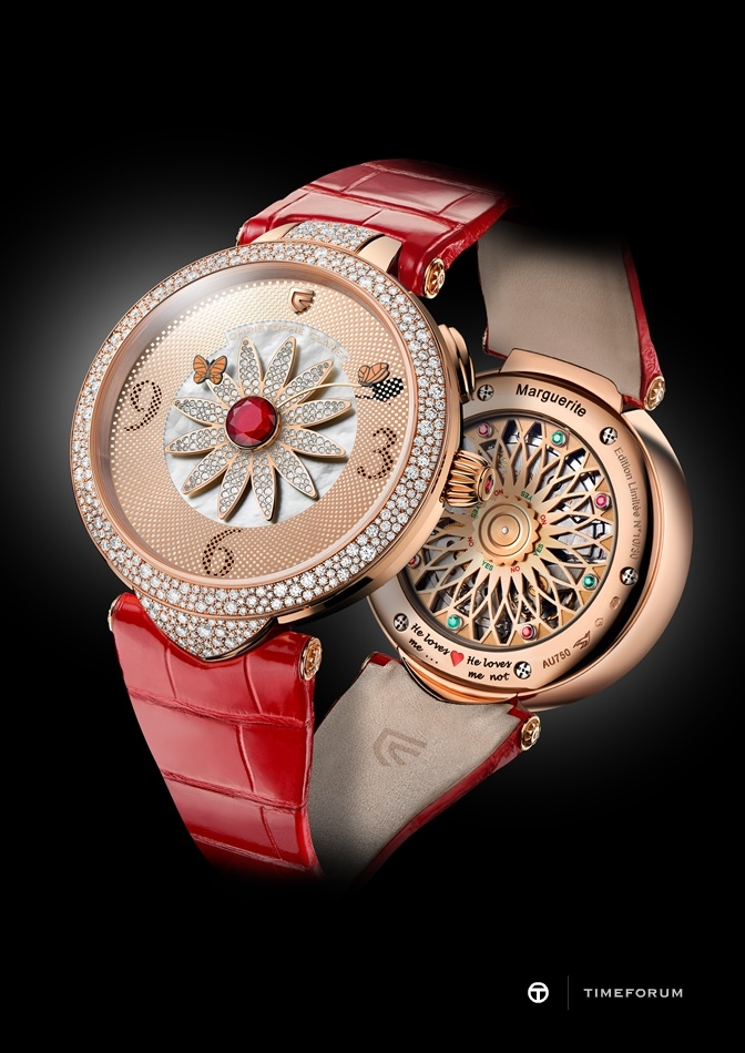 NEW_ChristopheClaret_Marguerite_MTR.MT113.000-030_RectoVerso_A4_300dpi_RVB.jpg