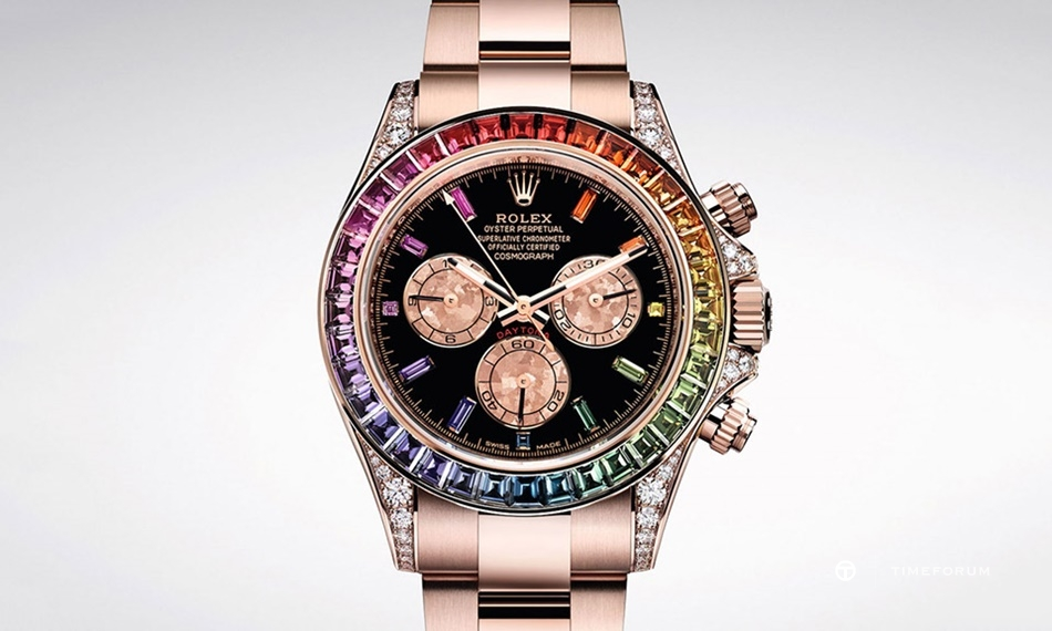 rolex-rainbow-daytona-everose-000.jpg