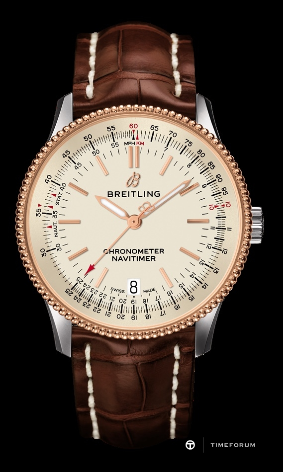 Navitimer_1_Automatic_38_in_steel_gold_with_silver_dial_and_brown_alligator_leather_strap.jpg