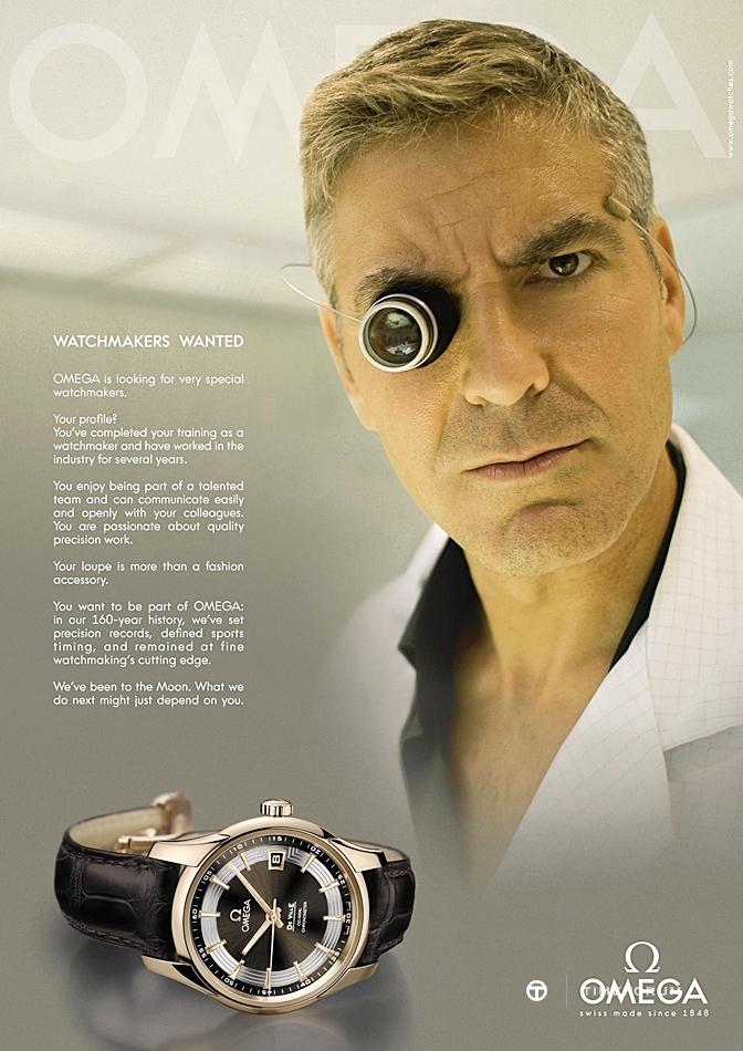 20080422_Clooney_Ad_high-014.jpg