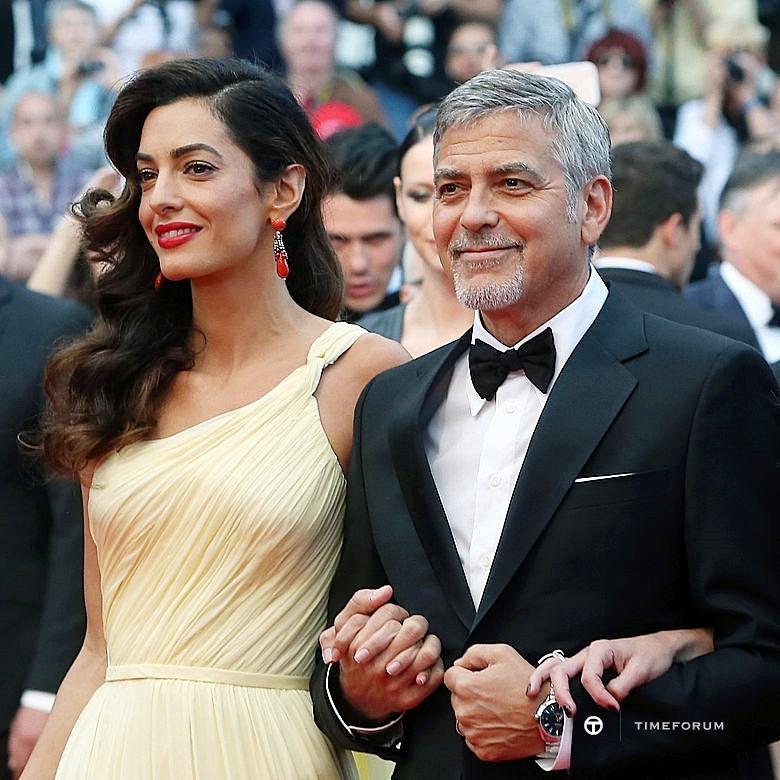 csm_George_Clooney_Cannes_crop_7b80061e1c-005.jpg