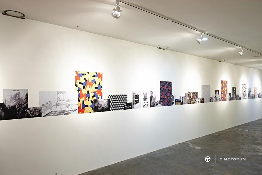 [10 꼬르소 꼬모 서울]5월호_Memphis Exhibition (27)-039.jpg