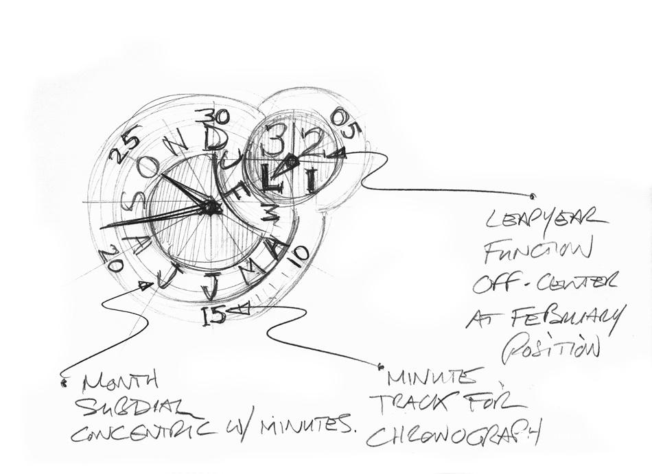 L.U.C Perpetual Chrono - Sketch 1 - Subdial.jpg